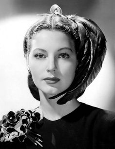 "Ava Gardner (1922 - 1990)     Her last quality starring film role was in The Night of the Iguana (1964), her later work being (as she said) strictly ""for the loot"". In 1968, tax trouble in Spain prompted a move to London, where she spent her last 22 years in reasonable comfort. Her film career did not bring her great fulfillment, but her looks may have made it inevitable; many fans still consider her the most beautiful actress in Hollywood history."