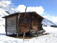 http://freecabinporn.com/post/40761769068/mountain-hut-in-san-bernadino-switzerland