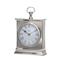 Zegar stojący - CENA: 310,00 zł