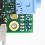 Adafruit - What is an FPGA, and how does it compare to a microcontroller? A basic introduction to what Field Programmable Gate Arrays are and how they work, and the advantages and disadvantages.
