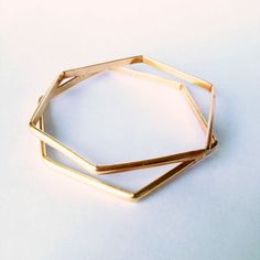 Hey, I found this really awesome Etsy listing at https://www.etsy.com/listing/178658761/hexagon-bangles