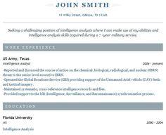resume builder software resume template builder httpwwwjobresumewebsite