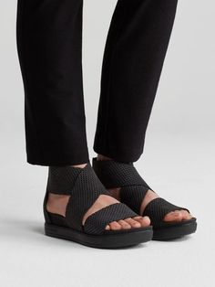 824b8c7c08b0 Sport 2 Sneaker Sandal in Perforated Nubuck-EF39477E