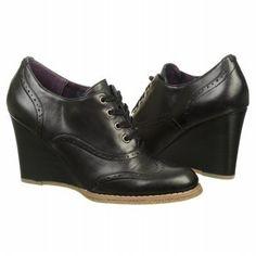 TOMMY HILFIGER Women's Edolie (Black Leather 10.0 M) Tommy Hilfiger http://www.amazon.com/dp/B00F1G6XKE/ref=cm_sw_r_pi_dp_mwrAub075D7CH