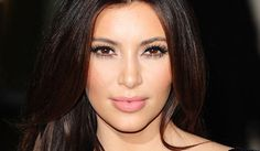 KUWTK': Kim Wants Her Mom Arrested For Trashing Her House - See more at: http://www.chichinews.com/kuwtk-kim-wants-her-mom-arrested-for-trashing-her-house/#sthash.hFZSO4rI.dpuf