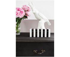 2388 best wohnen home interior images on pinterest. Black Bedroom Furniture Sets. Home Design Ideas