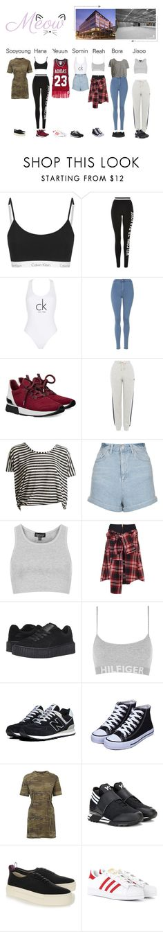 """""""Dance Practice 