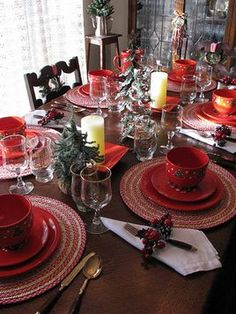 Red Alert: Your dinner plate color can increase what you eat   Washington Times Communities