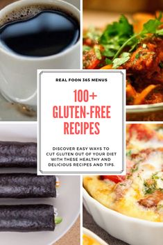 Grab our Free Ebook Recipes where you can learn paleo healthy and delicious many recipes like best healthy cookbooks for beginners, best healthy cookbooks 2018, best healthy cookbooks 2017, the eatingwell healthy in a hurry cookbook, the healthy meal prep cookbook: easy and wholesome meals to cook, #paleorecipes #grainfree #realfood #healthyfood
