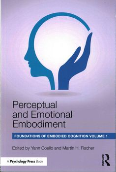 Music and embodied cognition listening moving feeling and perceptual and emotional embodiment foundations of embodied cognition volume 1 free ebook fandeluxe Image collections