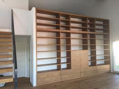 Bibliothèque Divider, Room, Furniture, Home Decor, Bedroom, Decoration Home, Room Decor, Rooms, Home Furnishings