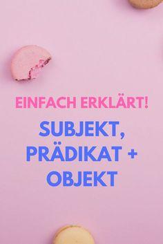 Groß- und Kleinschreibung: Kostenlose Arbeitsblätter in Druckschrift ...
