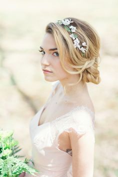 wedding-hairstyles-3-05312015-ky