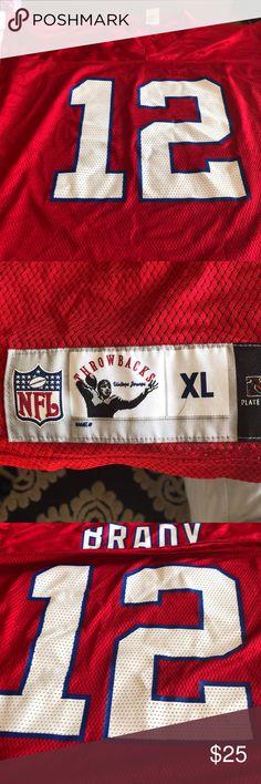 10 Best Patriots Pro Shop Wish List images | New England Patriots