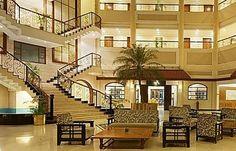 5 Resorts To Celebrate Special Occasion (Near Mumbai)