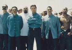 12 Best Gangs images in 2018   Chicano, Cholo style, Chicano art