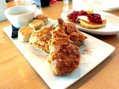The 13 best brunch spots in East Austin