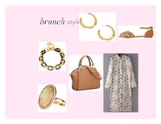 """""""wow2"""" by maybejustonetear ❤ liked on Polyvore featuring interior, interiors, interior design, home, home decor, interior decorating, New Look, Lauren Ralph Lauren, Charlotte Russe and MothersDayBrunch"""