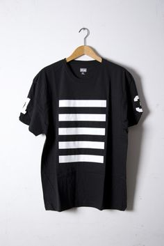 Where to get this tee?