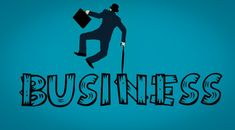 How to Deal with Growing Pains In Your Business | Dorm Room Biz