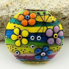 painted rock - Recherche Google
