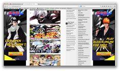 Mooie site, ziet duidelijk waar het over gaat een dingen makkelijk te zoeken.