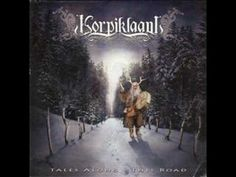 Korpiklaani - Hide Your Riches - YouTube