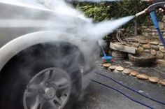 http://www.topclassifieds.com/ads/755/posts/16-Services/148-Automotive/2385839-Car-Steam-Wash-Surrey.html