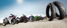 motorcycle tire shops near me