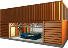 Google Image Result for http://shipping-container-housing.com/images/quikhouserender.jpg