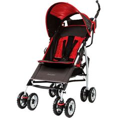 First Years Stroller - Top 3 First Years Strollers  http://mamasbabystore.com/first-years-stroller-top-3-first-years-strollers/