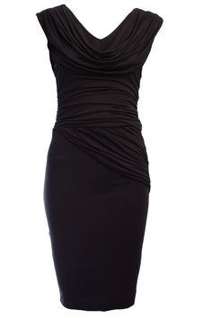 All Jersey Dresses, party dresses, dresses to wear to a wedding - CeMe London - luxury fashion designer dresses