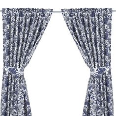 6 Marvelous Useful Tips: French Curtains Bedroom white velvet curtains.No Sew Curtains For Bathroom. Ikea Curtains, Pink Curtains, Drop Cloth Curtains, Nursery Curtains, Curtains Living, Hanging Curtains, Patterned Curtains, Kitchen Curtains, Window Curtains