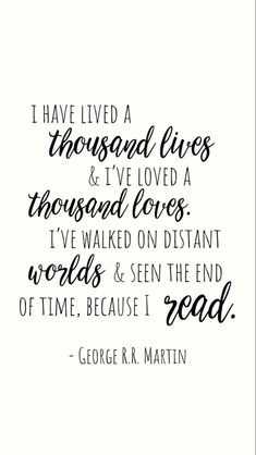 True Quotes, Great Quotes, Words Quotes, Inspirational Quotes, Sayings, Super Quotes, Motivational Thoughts, Quotes For Book Lovers, Quotes To Live By