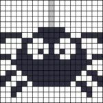 """Continuando a parlare di coding e programmazione nelle varie classi, abbiamo parlato anche dei PIXEL…cosa sono? """"Il termine inglese Pixel ha origine dalla contrazione delle parole picture ed element (pict-el, dunque pixel) e serve a identificare ogni singolo puntino che compone un'immagineall'internodella memoria di uncomputer. I punti riprodotti sono così piccoli e numerosi da non …"""