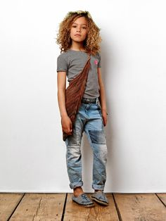 http://www.scotch-soda.com