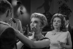 Watch Vicious Circle - Alfred Hitchcock Presents Online at Hulu