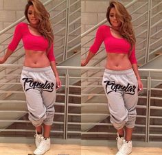 a suivre Hip Hop Outfits, Dope Outfits, Swag Outfits, Fashion Outfits, Fashion Trends, Lazy Outfits, Sporty Outfits, Fashion Ideas, Fashion Inspiration