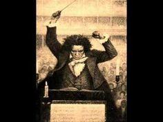 Classical Songs Kids Love - Teach Beside Me