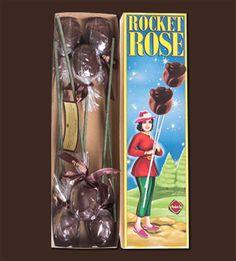 Send Diwali Choko la chocolate hampers, Diwali ChoKo la chocolates and Diwali…