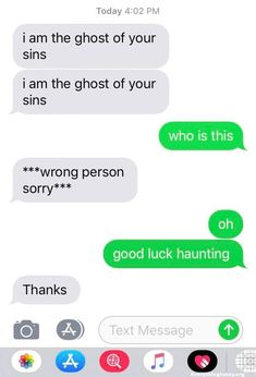 30 Epic Funniest Text Message Responses Fail Ever - Page 2 of 2 - JustViral.Net 30 Epic Funniest Text Message Responses Fail Ever - Page 2 of 2 - JustViral. Funny Text Messages Fails, Text Message Fails, Text Jokes, Funny Fails, Cute Texts, Epic Texts, Funny Texts, Funny Jokes, Hilarious
