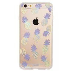 Pineapple (Rainbow)