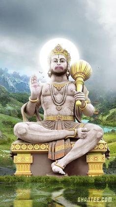 Hanuman Images Hd, Hanuman Ji Wallpapers, Hanuman Photos, Lord Krishna Hd Wallpaper, Lord Vishnu Wallpapers, Lord Ganesha Paintings, Lord Shiva Painting, Lord Anjaneya, Bal Hanuman