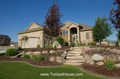 low maintenance landscaping - Yahoo! Search Results