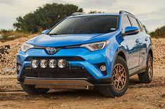 Toyota Rav4 Hybrid, Toyota Camry, Rav4 2018, Track Pictures, Cooper Tires, 4x4 Off Road, Car Mods, Subaru, Ravioli