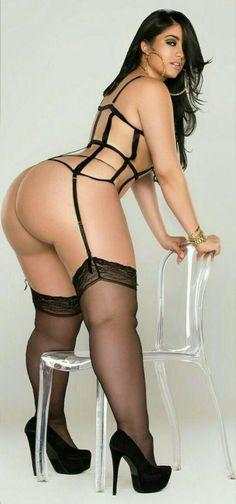 Nepali Hot Girls Pussy