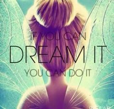 Image result for tinkerbell quotes note to self pinterest voltagebd Choice Image