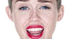 The Most Disturbing Miley Cyrus Video Ever