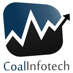 We providing the best email marketing in India and also providing soe services ,web designing.  so improve your business with us.   http://coalinfotech.com/  https://www.facebook.com/Coal.infotech