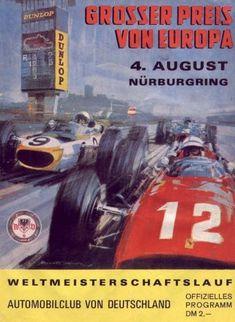 1968 • STATS F1